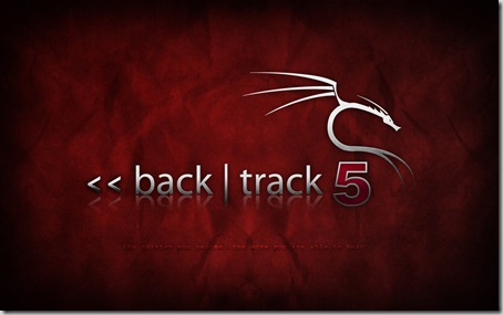 Backtrack_5